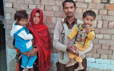 Raja Family – 4 people – $870